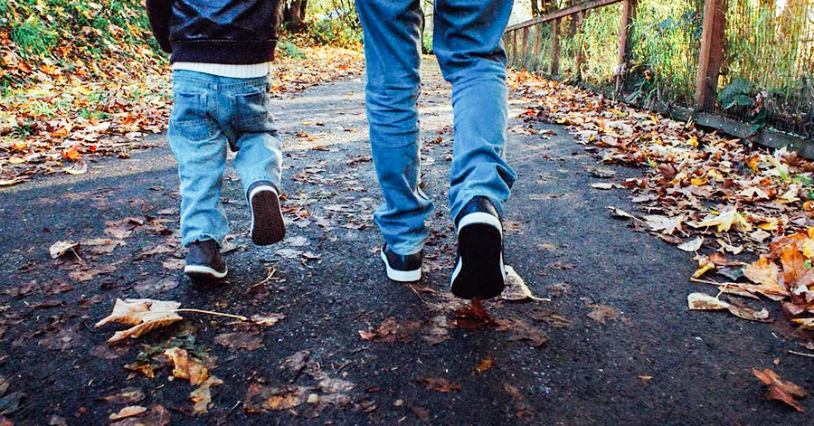 Child Custody & Visitation: Can You Move With Your Children Out Of State After A Divorce?
