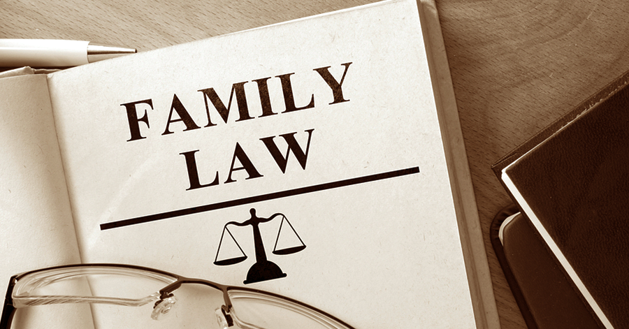 Recent Court Decision May Have Huge Impact On Retirement And The Divorce Process