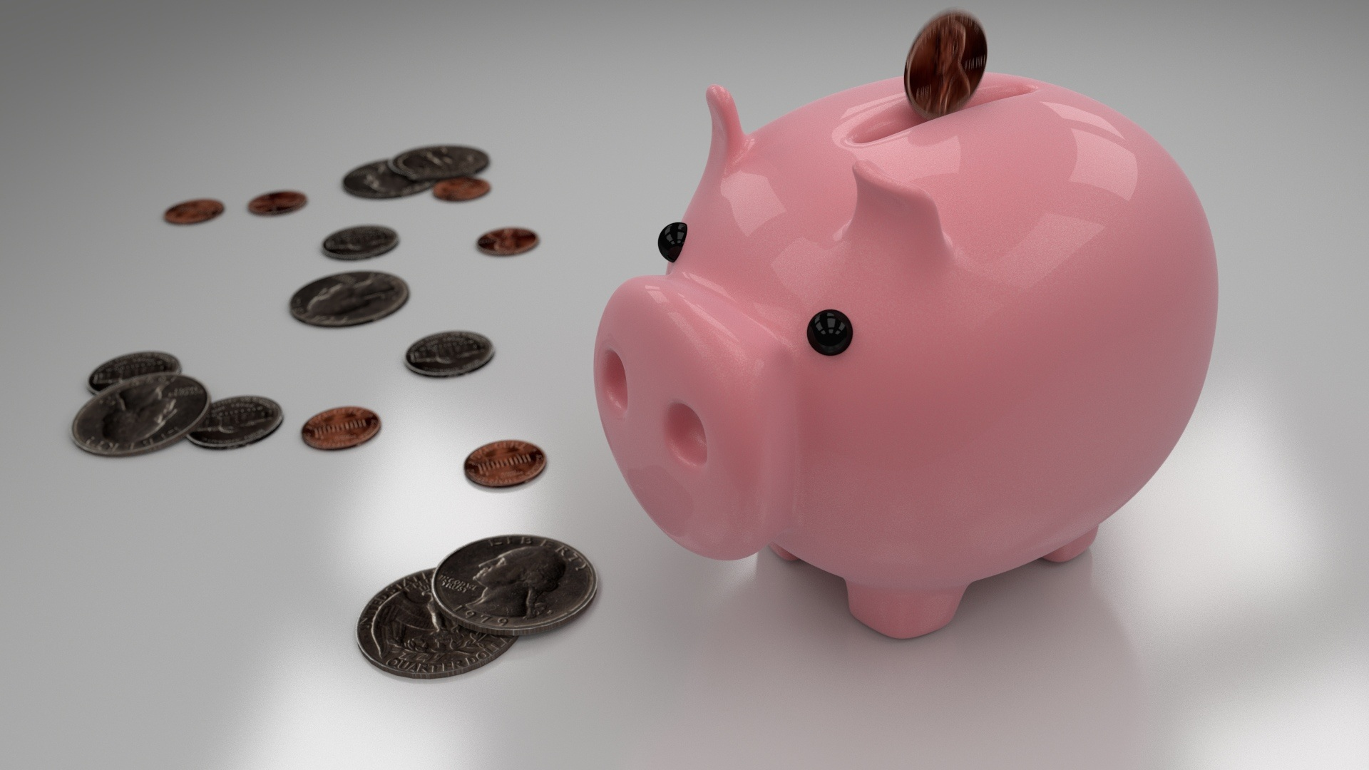Is Savings a Factor When Calculating Alimony?