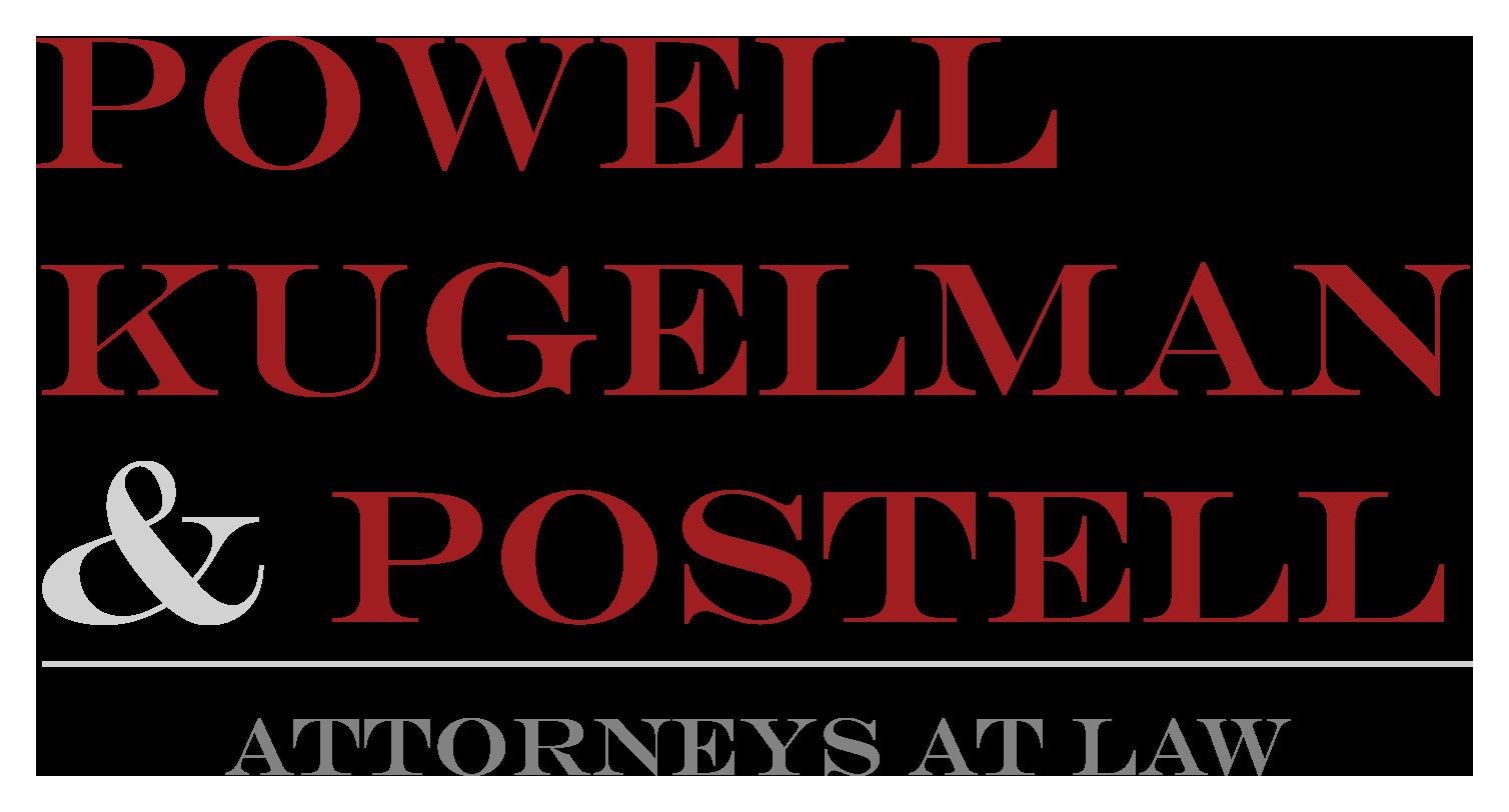Powell, Kugelman & Postell, LLC